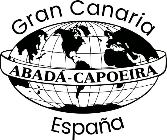 logo-abada-capoeira-gran-canaria-las-palmas